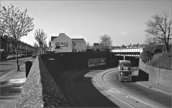 leytonstone church_lane 1997